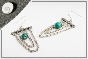 boucles-d-oreille-boucles-d-oreille-pendantes-argent-1783636-boucles-d-oreileuse-ae9c0_big