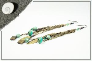 boucles-d-oreille-boucles-d-oreille-pendantes-bronze-2170712-boucles-d-oreilrtes-9a363_big