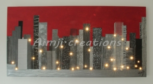 decorations-murales-urban-light-tableau-lumineux-30-le-2262525-lumineux4-923ab_big