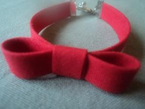"""Bracelet """"l'amour passionnel"""""""