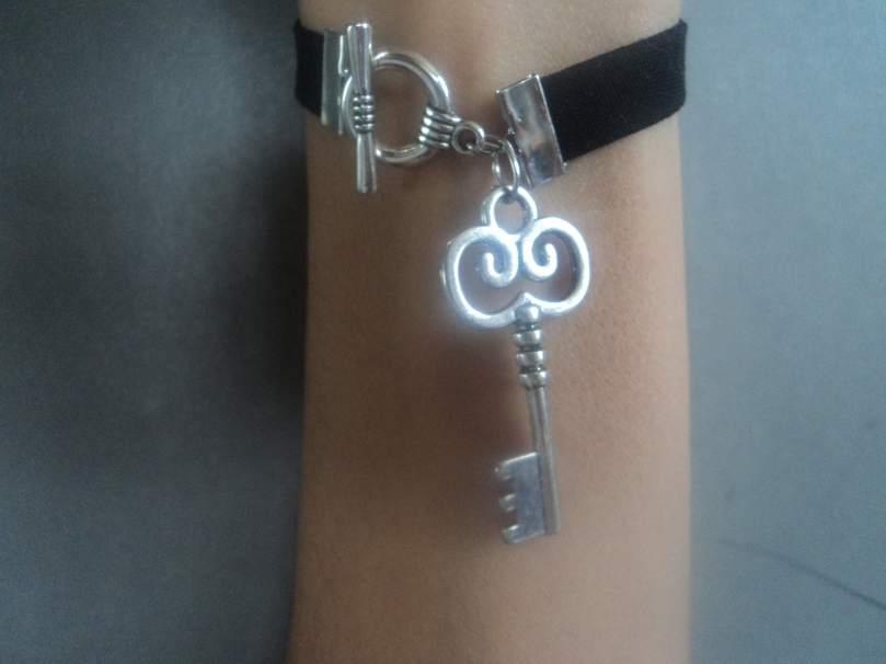 Black'n Key