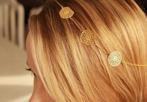 accessoires-coiffure-head-band-rosace-or-1134374-headband-rosaceorte-7d8da_big