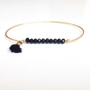 bracelet-bracelet-jonc-plaque-or-petites-pi-14291789-img-4821-33012-1a2c1_big